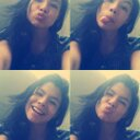 Angelica Rosales (@1397Rosales) Twitter