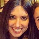 Rocio Alvarez (@22Rocioss) Twitter