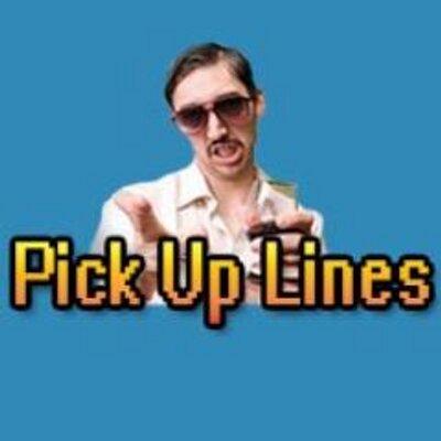 Fun Pick Up Lines (@PickUpLinesFun)   Twitter