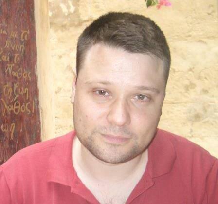 Miguel Hurtado