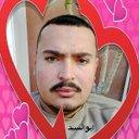 Ahmed Hassan (@14c57dd1ef76437) Twitter