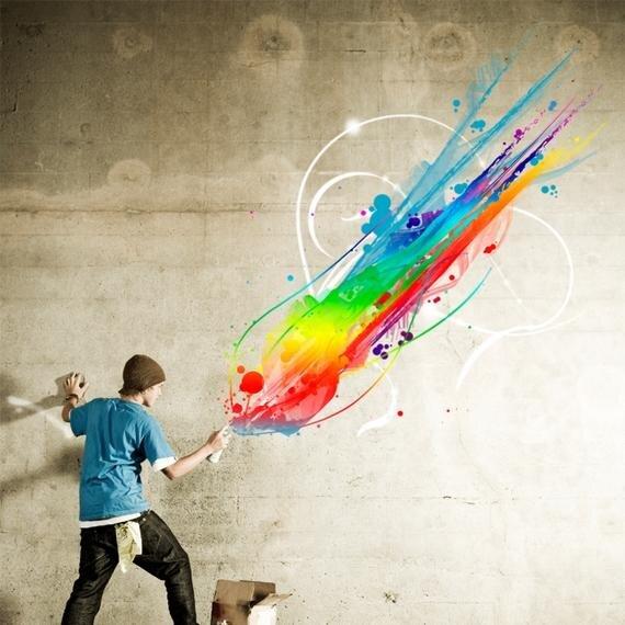 الحياة تنتظر الألوان لتغدو اكثر 1p4wZotU.jpeg
