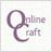 Online Craft