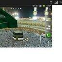 مواطن سعودي  (@0123456789vv82) Twitter