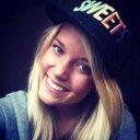 Leah Griffith - @Lisha_1202 - Twitter