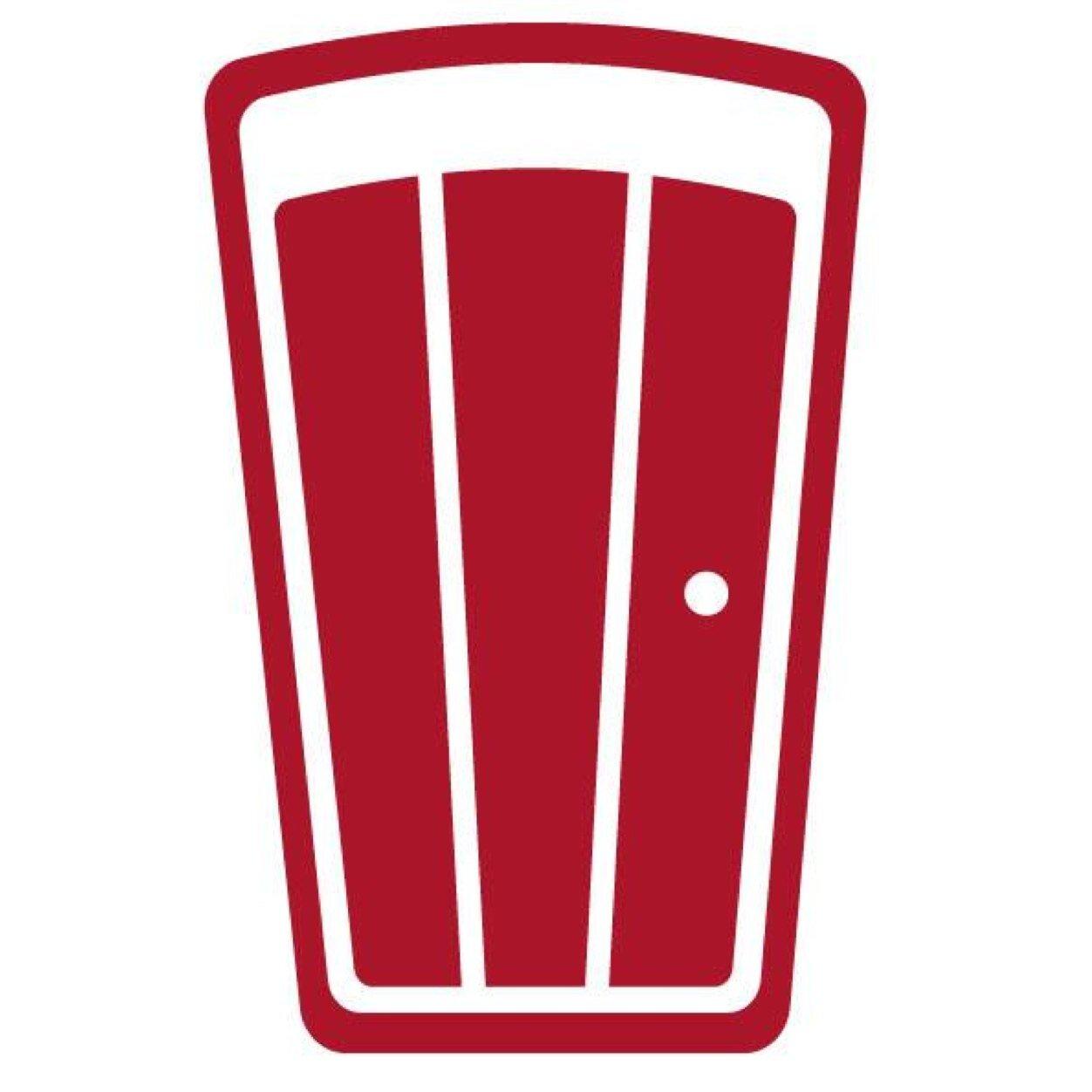 Red Door Brewing Co.