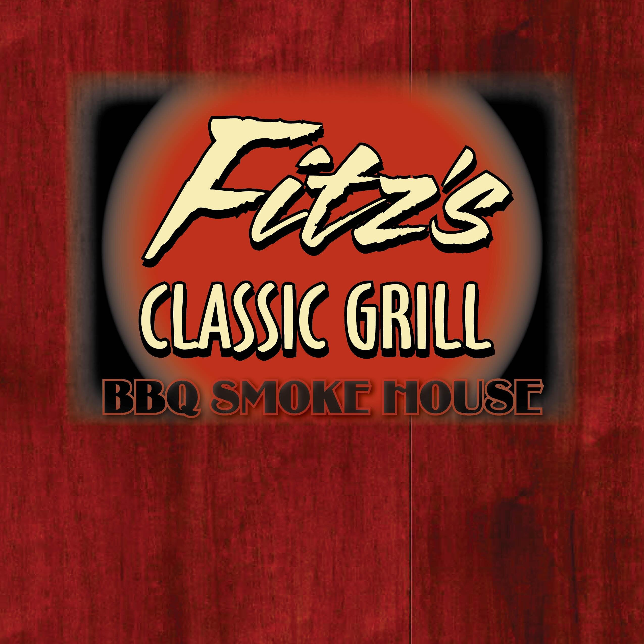 FitzsClassicGrill