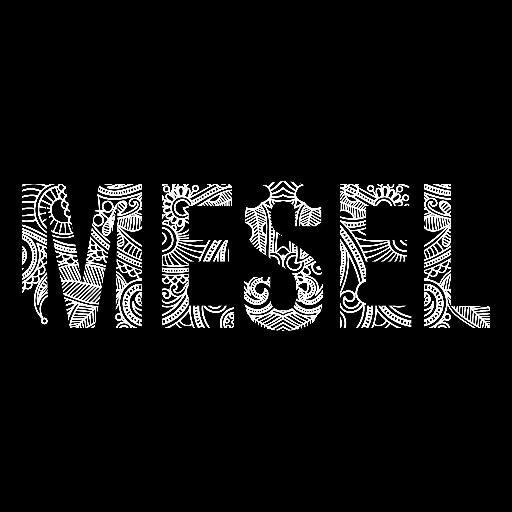 Mesel Скачать Торрент - фото 2