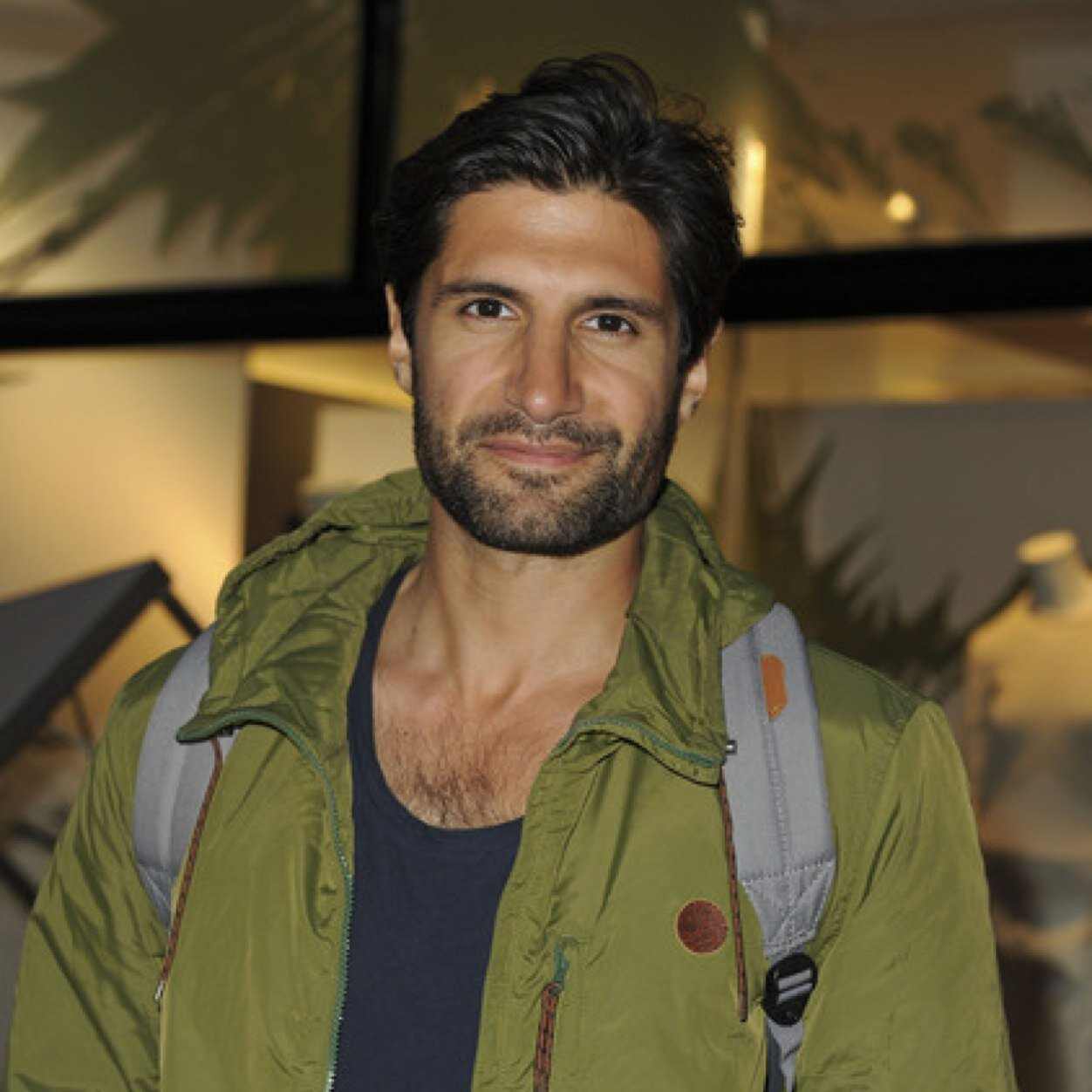 kayvan novak four lionskayvan novak skins, kayvan novak four lions, kayvan novak instagram, kayvan novak height, kayvan novak, kayvan novak wife, kayvan novak married, kayvan novak biography, kayvan novak wiki, кайван новак, kayvan novak doctor who, kayvan novak imdb, kayvan novak twitter, kayvan novak net worth, kayvan novak movies and tv shows, kayvan novak shirtless, kayvan novak paddy power, kayvan novak spooks, kayvan novak interview, kayvan novak muslim