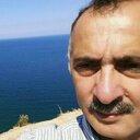 Ali Osman Sancak (@5813f9330b8a43d) Twitter