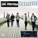 One Direction (@0neDirectonnn) Twitter
