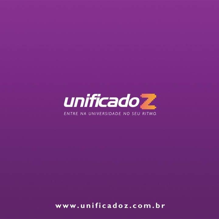 UNIFICADO Z BENTO