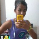 Jackeline Fernanda (@02_jacke) Twitter