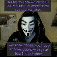 anonymous613