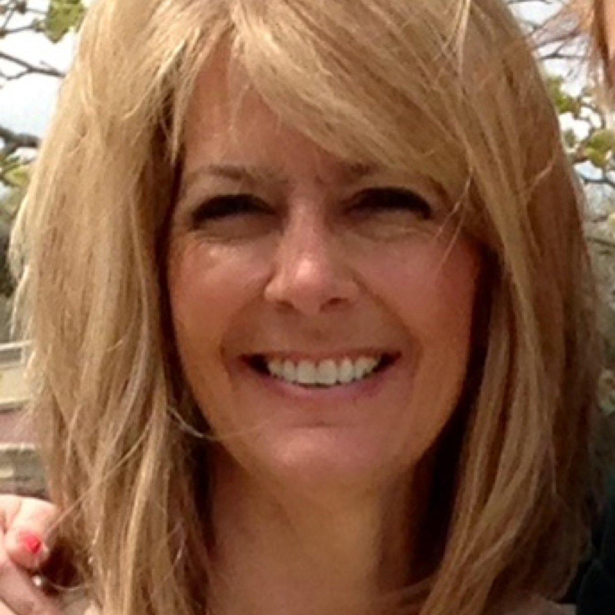 Lisa Harrison salary