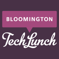 TechLunch