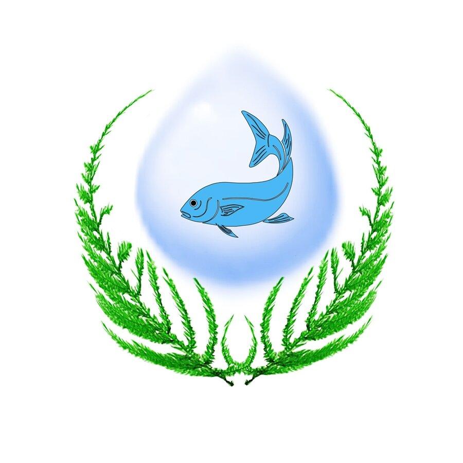 Logo Aquascape - Aquascape Ideas