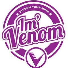 @VenomIndonesia