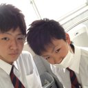 遠藤司 (@0215Endo) Twitter