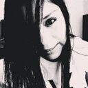 Alexana (@Alexnhana) Twitter