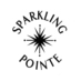 Sparkling Pointe Profile Image