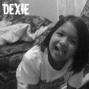 Dexie  (@11Dexierose) Twitter