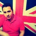 behrooz ahmadian (@0049Behrooz) Twitter