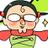 kiguda's icon