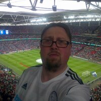 Paul Bayliss | Social Profile
