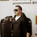 Sergey Muzgin (@01Virtus) Twitter
