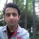 @karthikshaz