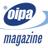 oipamagazine avatar