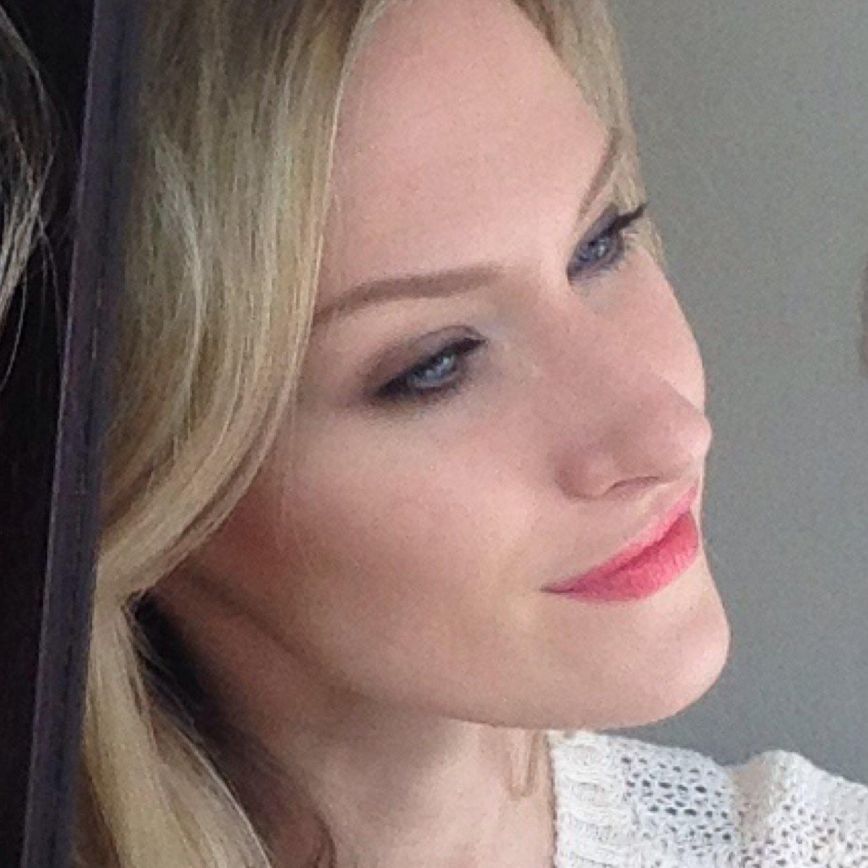 Snapchat Julia Faye nudes (43 foto and video), Sexy, Paparazzi, Instagram, braless 2015