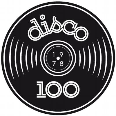 Resultado de imagen de disco 100
