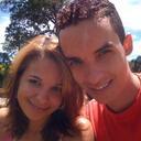 Patricia da Rocha (@0001patty) Twitter