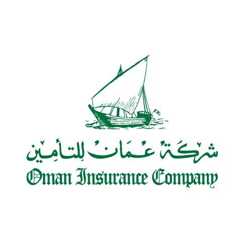 Oman Insurance Omaninsuranceco Twitter