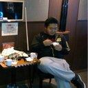 直仁 (@0804Nm21) Twitter