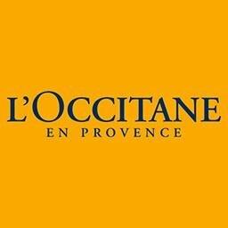 @LOCCITANE_IRE