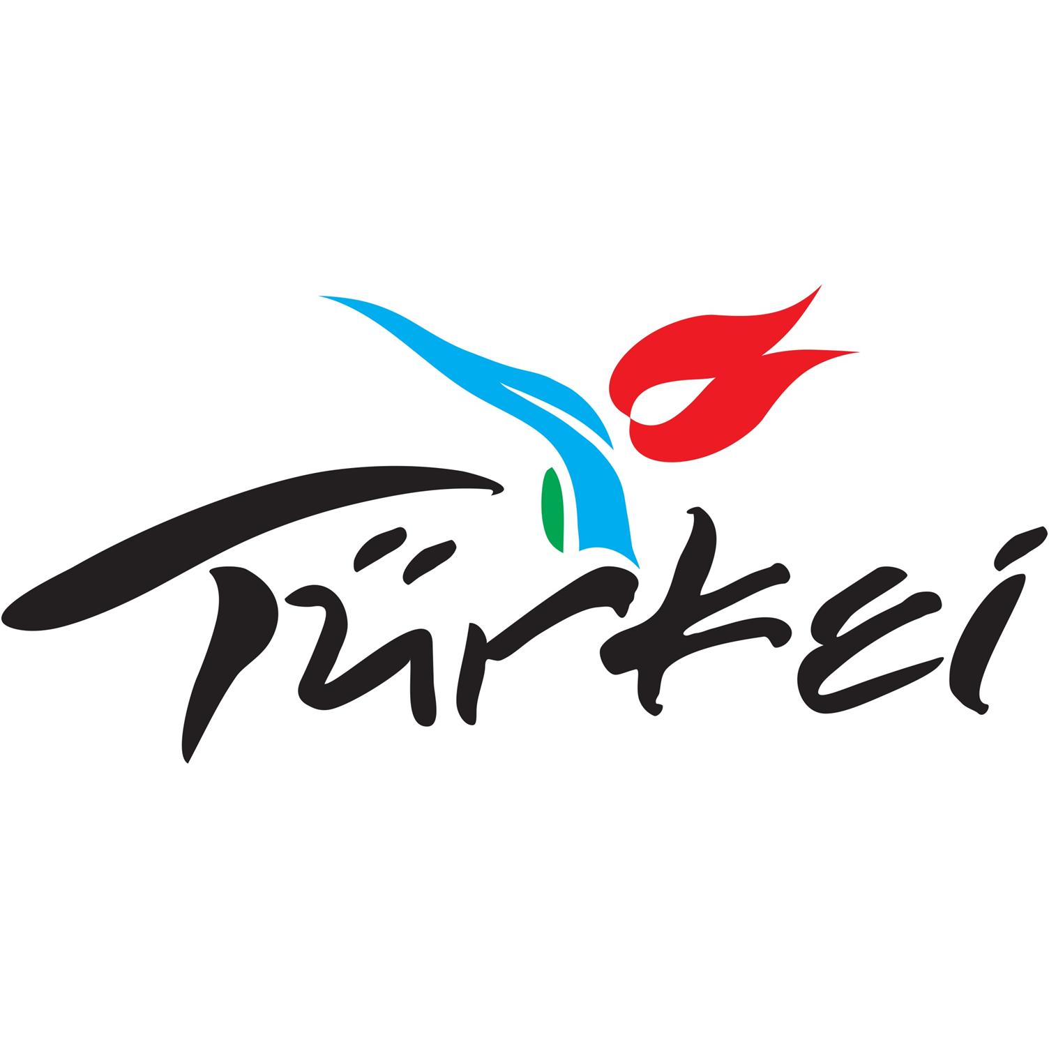 @Tuerkei_DE