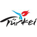 Photo of Tuerkei_DE's Twitter profile avatar