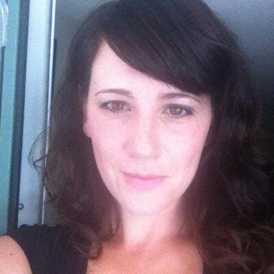 Megan Chochla on Muck Rack
