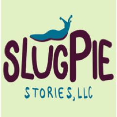 Slug Pie Stories