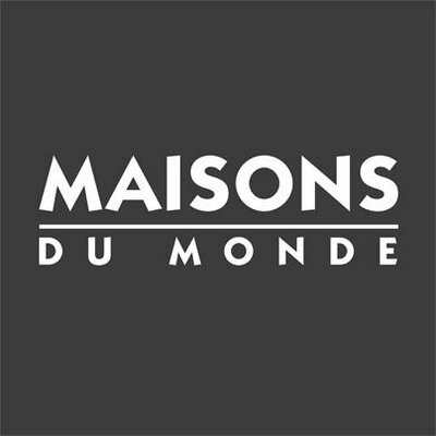 maisons du monde es mdm es twitter. Black Bedroom Furniture Sets. Home Design Ideas
