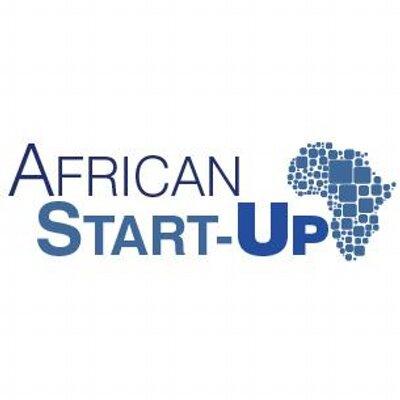 CNN African Start-Up