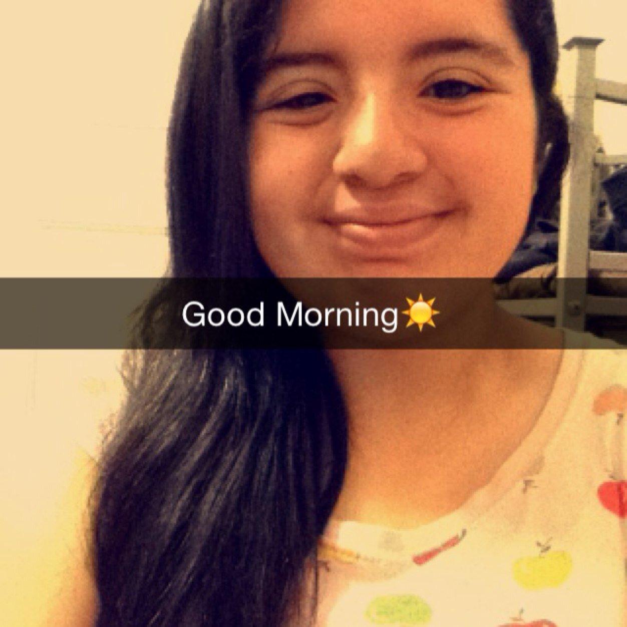 Photos Valeria Moreno nude (62 foto and video), Ass, Paparazzi, Selfie, cleavage 2015