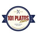 101 Platos.com (@101Platos) Twitter