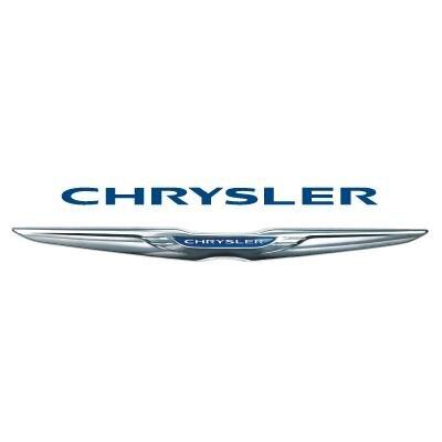 @ChryslerCanada