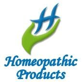 Homeopathic Product