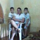 Angelica Valverde P. (@0315_angelica) Twitter