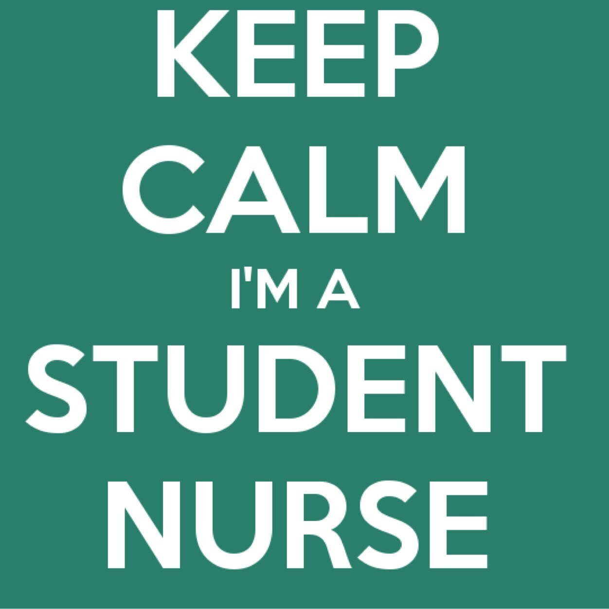 nursing student dating site Ou college of nursing ranks best among us news & world report rankings oklahoma city ou nursing student volunteers musical talent for senior center.